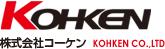 KOHKEN