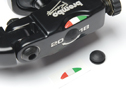 RCS Radial Master Cylinder Accessories 1